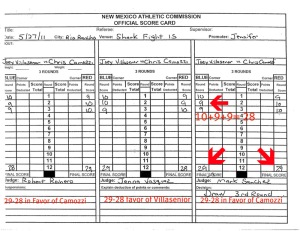 camozzi-villasenor-scorecards-2
